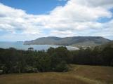 07 Tasmanische Halbinsel