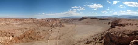 08 Salar de Atacama