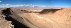 09 Valle de la Muerte