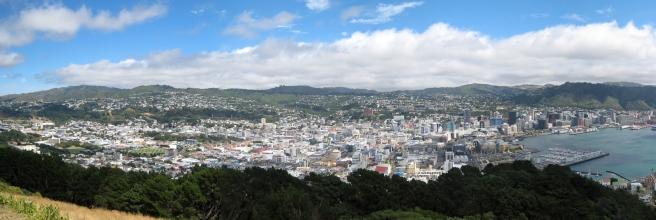 10 Wellington