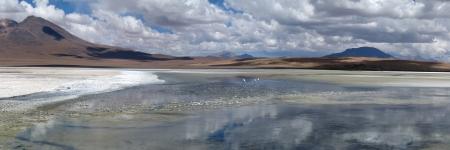13 Laguna Canapa