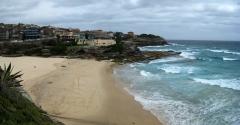18 Bronte Beach