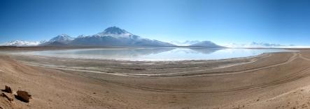 19 Laguna Blanca